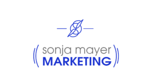 sonja mayer MARKETING